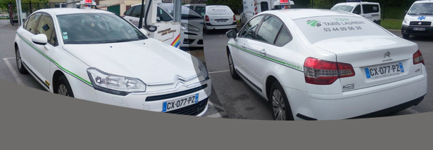 taxis_oise_somme_photo_accueil_1