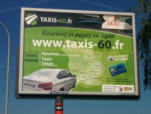 taxis_60_campagne_affichage_1