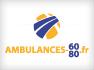 Ambulances 60-80, partenaire des Taxis 60-80