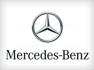Mercedes Compiègne, partenaire des Taxis 60-80