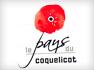 Le Pays du Coquelicot, partenaire des Taxis 60-80
