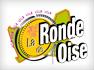 Ronde de l'Oise, partenaire des Taxis 60-80
