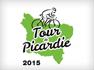 Tour de Picardie, partenaire du réseau Taxis 60-80